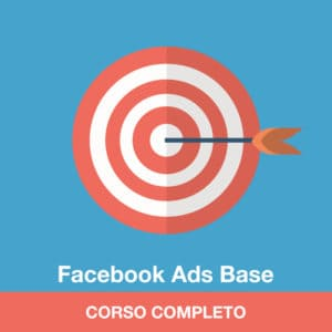 CORSO-facebook-ads-base