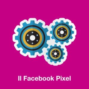 facebook-pixel corso online