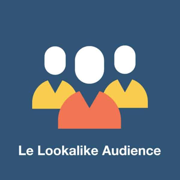 lookalike_audience