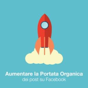 aumenta-portata-organica-facebook
