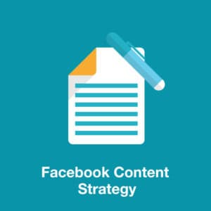 facebook-content-strategy