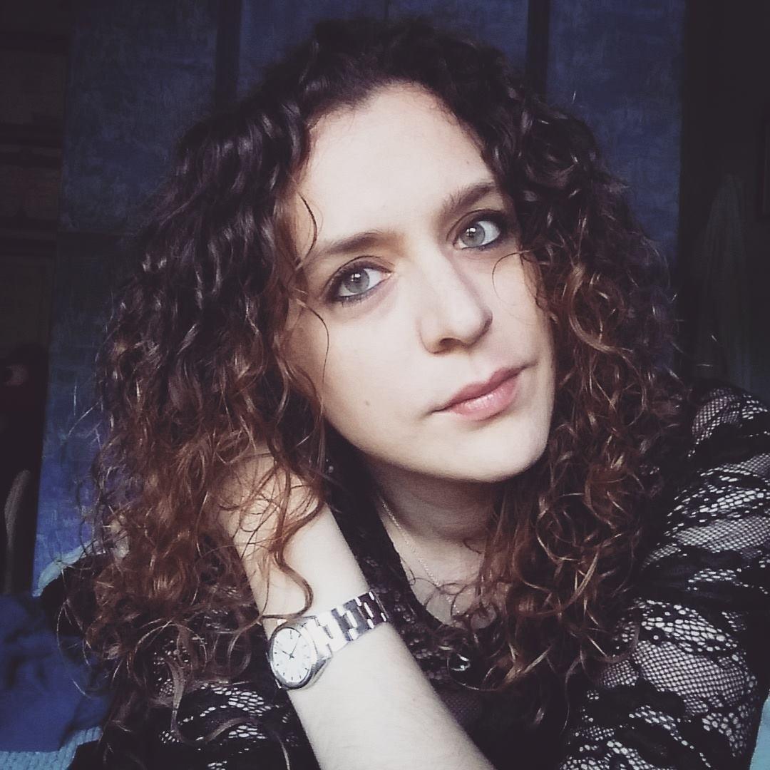 Giulia Prati
