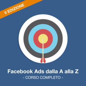 facebook-ads-corso-completo