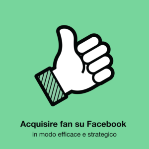 acquisire-fan-facebook