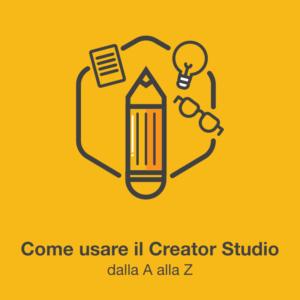 creator-studio-facebook