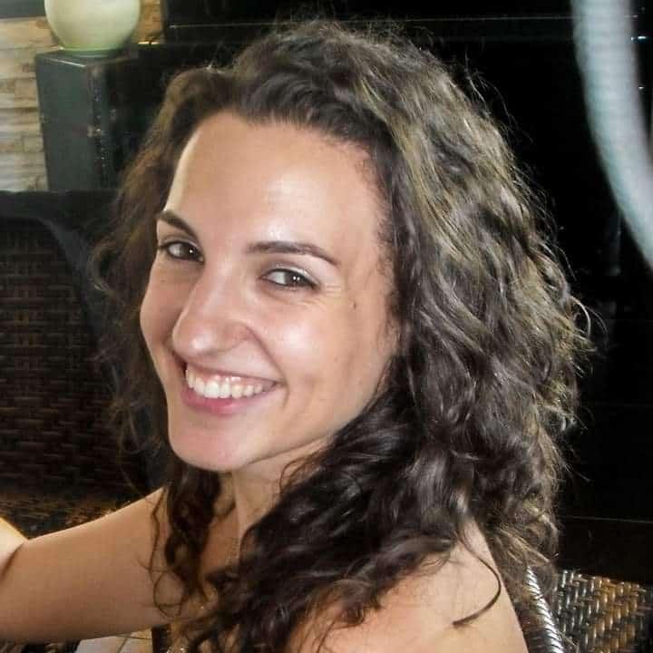 Alessandra Monaco