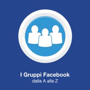 gruppi-facebook-corso