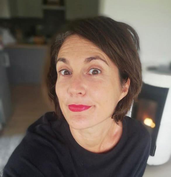 Paola Desinano