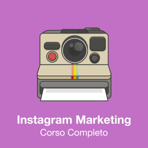instagram-marketing-corso-online