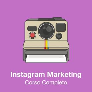 instagram-marketing-corso-online