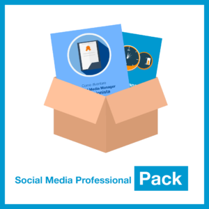 social-media-professional-pack