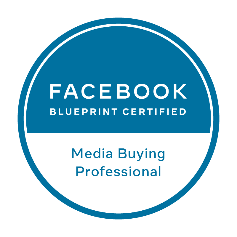 facebook-certified-media-buying-professional