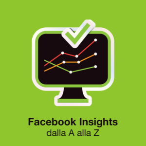 facebook_insights corso online