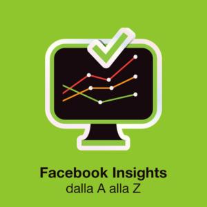 facebook_insights corso online