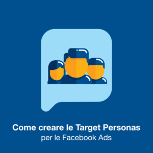 facebook ads target persona