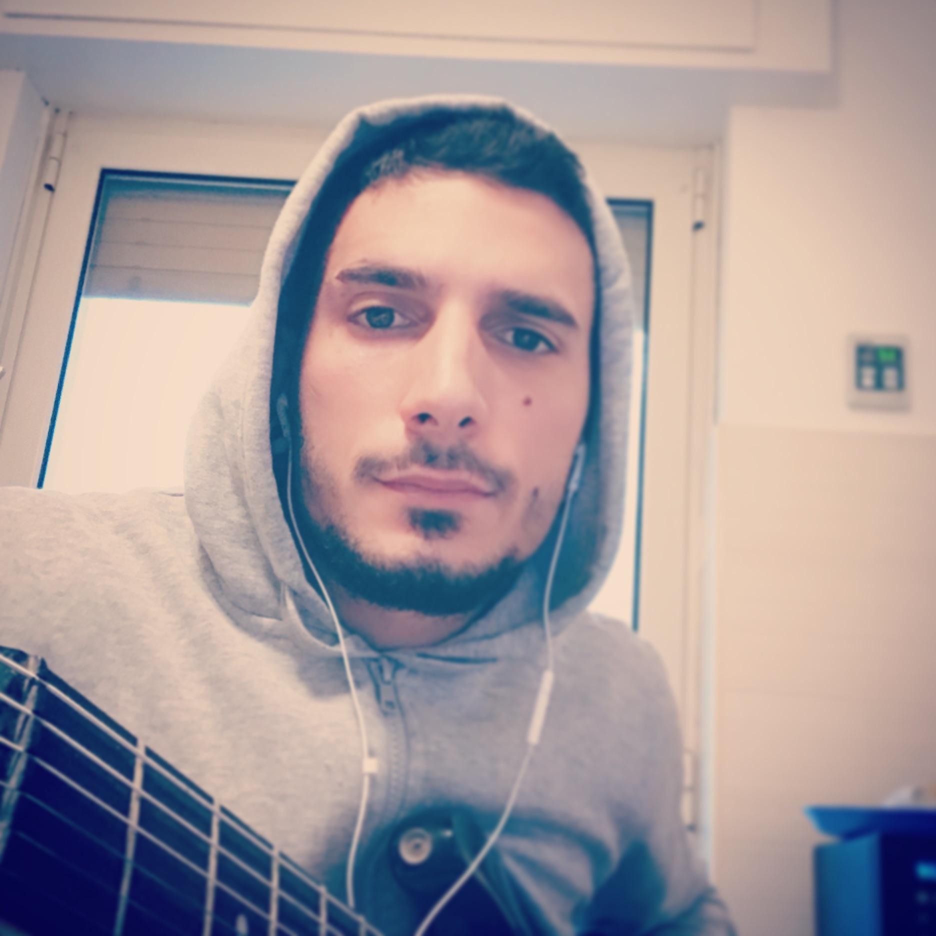 Lorenzo Franzone