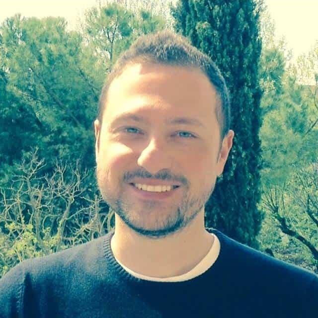 Francesco Bromo