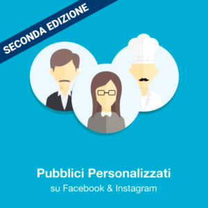 pubblici_personalizzati_SECONDA EDIZIONE