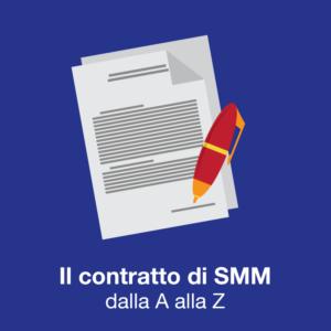 contratto-smm